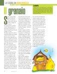 Scarica il BS in formato PDF - il bollettino salesiano - Don Bosco nel ... - Page 2