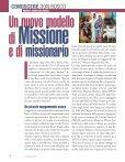 Scarica il BS in formato PDF - il bollettino salesiano - Don Bosco nel ... - Page 4