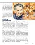 Scarica il BS in formato PDF - il bollettino salesiano - Don Bosco nel ... - Page 5