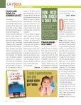 Scarica il BS in formato PDF - il bollettino salesiano - Don Bosco nel ... - Page 6