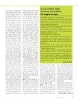 Scarica il BS in formato PDF - il bollettino salesiano - Don Bosco nel ... - Page 7