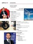 Maggio 2011 - Clip Annunci - Page 6