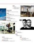 Maggio 2011 - Clip Annunci - Page 7