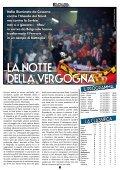 Fiorentina - Sampdoria News - Page 3