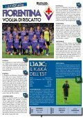 Fiorentina - Sampdoria News - Page 5