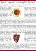 RR NEWS - Torino Club Chieri Roberto Rosato - Page 3