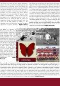 RR NEWS - Torino Club Chieri Roberto Rosato - Page 4