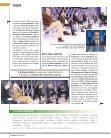 Le strategie per vincere - Mixer Planet - Page 3