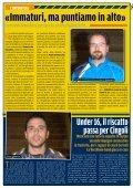 Comandamento celeste: vincere - Hc Monteprandone - Page 2