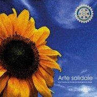 Arte solidale - Rotary Club Valle del Rubicone