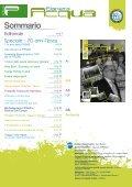 Scarica la rivista in pdf per visualizzarla sul tuo tablet - Fipsas - Page 2