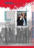 Scarica la rivista in pdf per visualizzarla sul tuo tablet - Fipsas - Page 3