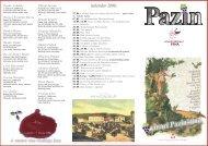 Vinari Pazinštine - VINARI2006.pdf - 0,7 MB - TZ Pazin
