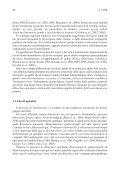 caratterizzazione fisiologica e molecolare di lieviti apiculati d ... - Page 2