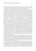 caratterizzazione fisiologica e molecolare di lieviti apiculati d ... - Page 3