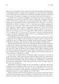 caratterizzazione fisiologica e molecolare di lieviti apiculati d ... - Page 4