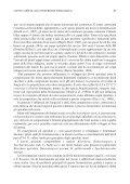 caratterizzazione fisiologica e molecolare di lieviti apiculati d ... - Page 5