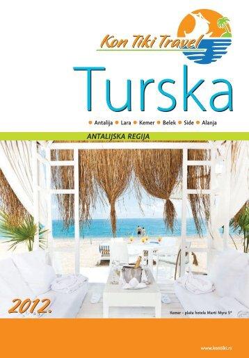 Download kataloga - Kontiki