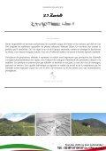 Télécharger le catalogue des Vins - Vita Impex - Page 2