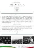 Télécharger le catalogue des Vins - Vita Impex - Page 4