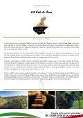 Télécharger le catalogue des Vins - Vita Impex - Page 7