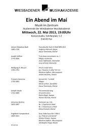 Download - Wiesbadener Musikakademie