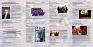 ton ab 2013 - Kulturportal Hessen