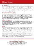 Distilleria Silvio Carta - Alto Belice Corleonese - Page 2
