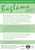 Infoflyer Baglama - Wiesbadener Musik - Page 2