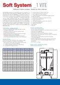 Soft System ® 2 viti - Gortani - Page 2