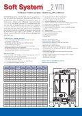 Soft System ® 2 viti - Gortani - Page 3