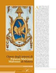 BRN 111-DEF - Consiglio Regionale della Basilicata