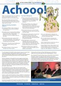 Dec 2010 newsletter - Huttons - Page 3