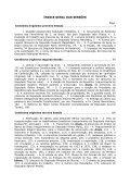 Assembleia Nacional Constituinte - Page 2