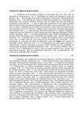 Assembleia Nacional Constituinte - Page 3
