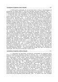 Assembleia Nacional Constituinte - Page 4