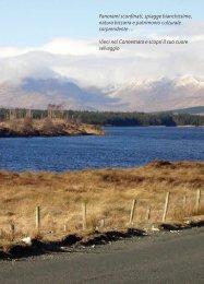 Panorami sconfinati, spiagge bianchissime ... - Discover Ireland