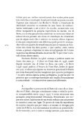 de Herberto Helder a - Instituto de Literatura Comparada Margarida ... - Page 4