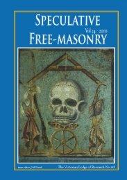 Theosis in Freemasonry - Fourhares.com