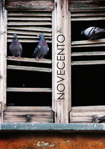 08-09-atipico22 - Atipico-online