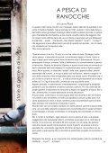 08-09-atipico22 - Atipico-online - Page 2