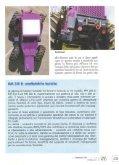 Prevenire è meglio - Merlo - Page 2
