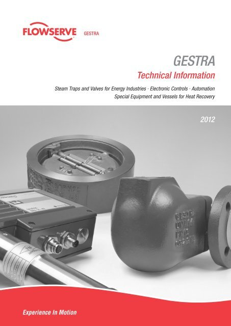 .312 E-Clip Stainless Steel 15-7 Pk 100 External E-Ring
