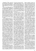 Allan Kaprow, testi di Mirella Bandini, con note + ... - artslab.com - Page 6