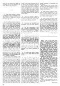 Allan Kaprow, testi di Mirella Bandini, con note + ... - artslab.com - Page 7