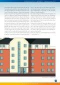 Mitgliederinformation 1/2012 - Wohnungsgenossenschaft ... - Seite 5