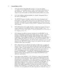 20111207_HCWD1 Response to Commission Staffs DR 1 Part 8.pdf