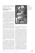 Carismáticos e a Igreja Católica Frei Luis Maria A. Sartóri - USP - Page 6