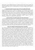 Introduzione Olimpia Tarzia - WWALF - Page 2