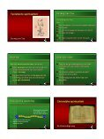 PowerPoint 4.1.2 (PDF) - Titus Brandsma Instituut - Page 4
